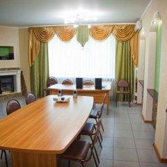 Гостиница Чайка Отель в Хабаровске - забронировать гостиницу Чайка Отель, цены и фото номеров Хабаровск питание