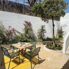 Отель Alfagar Cerro Malpique Португалия, Албуфейра - 2 отзыва об отеле, цены и фото номеров - забронировать отель Alfagar Cerro Malpique онлайн фото 2