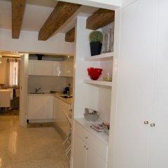 Отель Just Relax Apartment Италия, Венеция - отзывы, цены и фото номеров - забронировать отель Just Relax Apartment онлайн в номере фото 2