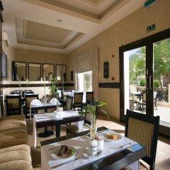Отель Jaz Makadi Star & Spa в номере фото 2