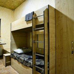 Хостел Logovo Одесса удобства в номере фото 2