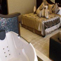 Отель Riviera Азербайджан, Баку - отзывы, цены и фото номеров - забронировать отель Riviera онлайн спа