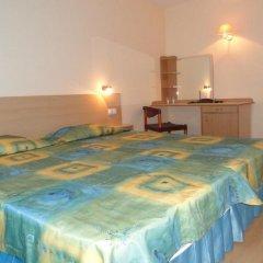 Bonita Hotel Золотые пески удобства в номере