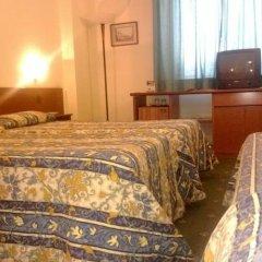 Park Hotel Galileo Реггелло комната для гостей фото 3