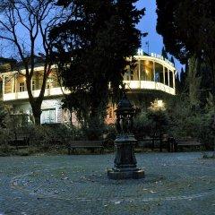 Tekla Palace Boutique Hotel Тбилиси фото 5
