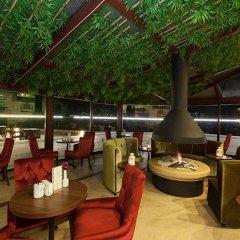 Uzungol Onder Hotel & Spa Турция, Узунгёль - отзывы, цены и фото номеров - забронировать отель Uzungol Onder Hotel & Spa онлайн гостиничный бар
