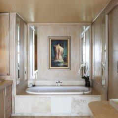 Отель Ellerman House ванная фото 2