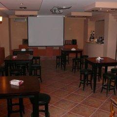 Отель Salome Hotel Иордания, Мадаба - отзывы, цены и фото номеров - забронировать отель Salome Hotel онлайн