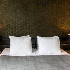 Отель Weber Нидерланды, Амстердам - отзывы, цены и фото номеров - забронировать отель Weber онлайн комната для гостей фото 3