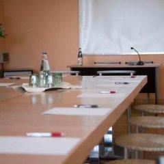 Отель Albergo Ristorante Da Tonino Италия, Реканати - отзывы, цены и фото номеров - забронировать отель Albergo Ristorante Da Tonino онлайн спа