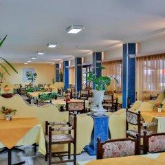 Kamchia Park Hotel спа