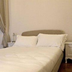 Отель La Maison d'Art Suites комната для гостей