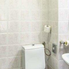 Гостиница Байкал Бизнес Центр 4* Стандартный номер 2 отдельные кровати фото 3