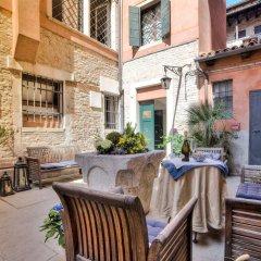 Отель Ca della Corte фото 12