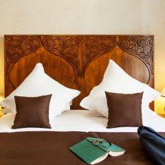 Отель Dar Tanja Марокко, Танжер - отзывы, цены и фото номеров - забронировать отель Dar Tanja онлайн фото 2