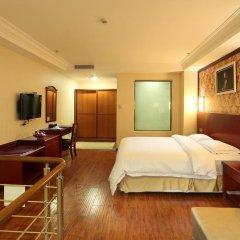Отель Xiamen Virola Hotel Китай, Сямынь - отзывы, цены и фото номеров - забронировать отель Xiamen Virola Hotel онлайн фото 20
