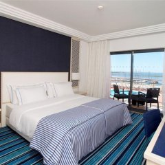 Real Marina Hotel & Spa Природный парк Риа-Формоза комната для гостей фото 4