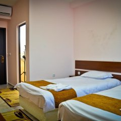Hotel Ida Ардино фото 19
