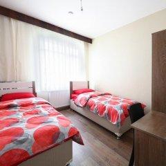 Adalı Hotel Турция, Эдирне - отзывы, цены и фото номеров - забронировать отель Adalı Hotel онлайн фото 18