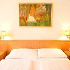 Hotel Allegro Wien детские мероприятия