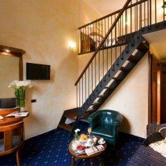Отель Al Manthia Hotel Италия, Рим - 2 отзыва об отеле, цены и фото номеров - забронировать отель Al Manthia Hotel онлайн детские мероприятия