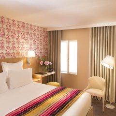 Hotel Cordelia комната для гостей фото 2