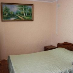 Гостиница Нива в Оренбурге отзывы, цены и фото номеров - забронировать гостиницу Нива онлайн Оренбург удобства в номере фото 2