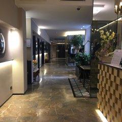 Отель Lombardia Италия, Милан - 1 отзыв об отеле, цены и фото номеров - забронировать отель Lombardia онлайн фото 18