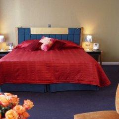 Отель The Ambassador Швейцария, Женева - отзывы, цены и фото номеров - забронировать отель The Ambassador онлайн комната для гостей