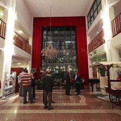 Отель ARCOTEL Wimberger Vienna Австрия, Вена - - забронировать отель ARCOTEL Wimberger Vienna, цены и фото номеров развлечения