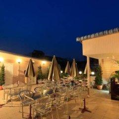 Отель Check Inn China Town By Sarida Таиланд, Бангкок - отзывы, цены и фото номеров - забронировать отель Check Inn China Town By Sarida онлайн питание фото 3