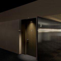 Отель Daiwa Roynet Hotel Ginza Япония, Токио - отзывы, цены и фото номеров - забронировать отель Daiwa Roynet Hotel Ginza онлайн бассейн