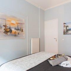 Апартаменты Beautiful Safe Apartment Near Centre удобства в номере фото 2