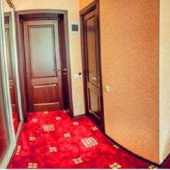 Гостиница Riviera Guest House в Сочи отзывы, цены и фото номеров - забронировать гостиницу Riviera Guest House онлайн фото 8