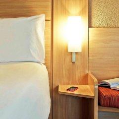 Отель Ibis Sao Paulo Congonhas удобства в номере