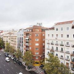 Апартаменты Jose Abascal Apartment by FlatSweetHome