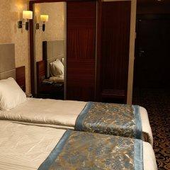 Sular Hotel комната для гостей фото 5