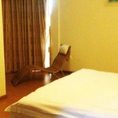 Отель King Tai Service Apartment Китай, Гуанчжоу - отзывы, цены и фото номеров - забронировать отель King Tai Service Apartment онлайн фото 4