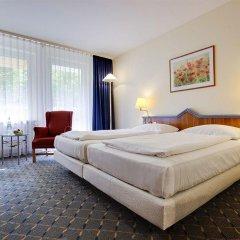 Отель 4Mex Inn Мюнхен комната для гостей фото 5