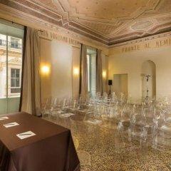 Отель Galleria Vik Milano Италия, Милан - отзывы, цены и фото номеров - забронировать отель Galleria Vik Milano онлайн помещение для мероприятий фото 2