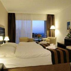 Maritim Hotel Esquinzo Beach Fuerteventura комната для гостей фото 2