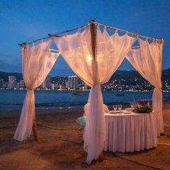 Отель Park Royal Acapulco - Все включено фото 3
