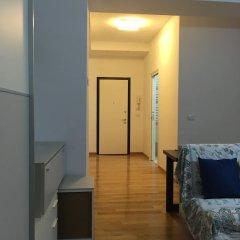 Отель Residenza Ugo Bassi Италия, Болонья - отзывы, цены и фото номеров - забронировать отель Residenza Ugo Bassi онлайн фото 7