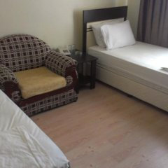 Hotel Akdag Диярбакыр комната для гостей фото 3