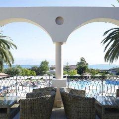 Отель Roda Beach Resort & Spa All-inclusive фото 4
