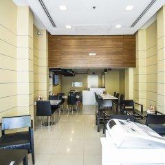 Отель Marvin Suites Бангкок питание фото 2