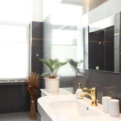 Апартаменты Apartment Portofino ванная фото 2