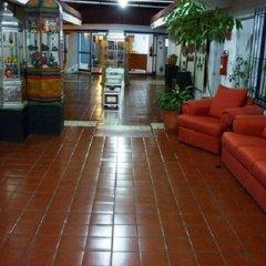 Hotel Arana интерьер отеля фото 2