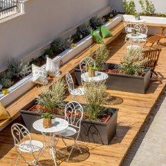 Отель Urban Garden Италия, Рим - отзывы, цены и фото номеров - забронировать отель Urban Garden онлайн фото 3