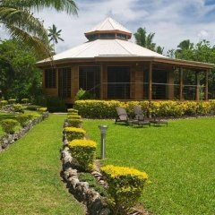 Отель La Dolce Vita Holiday Villas Савусаву